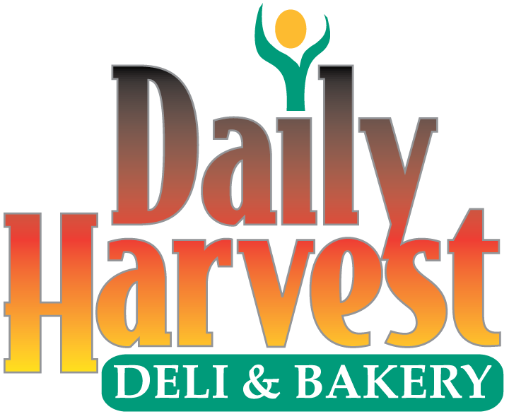 Daily Harvest Deli & Bakery