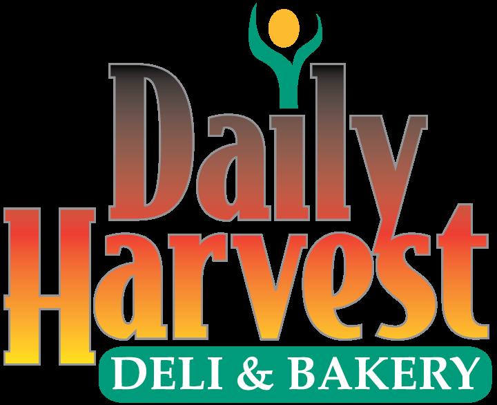 Daily Harvest Deli & Bakery